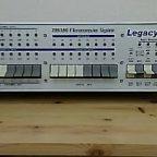 #000:Legacy8080
