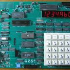 #000:ND8080