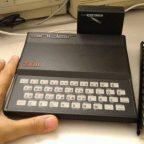 #000:ZX81
